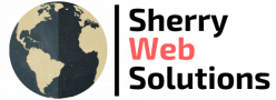 Sherry Web Solutions